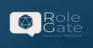 Role Gate